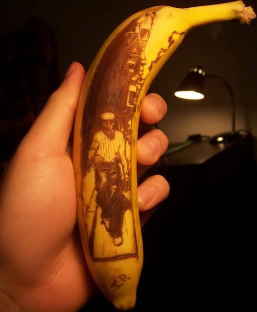banana_art_03