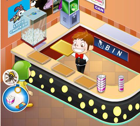 Box office gambling station casino movie theaters kansas city