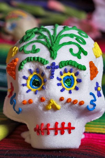 calaveras azucar dia muertos mexico 08