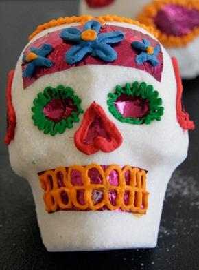 calaveritas azucar dia muertos mexico 08