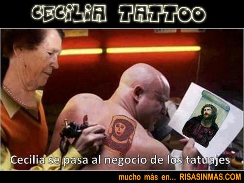 cecilia-tattoo-rsm