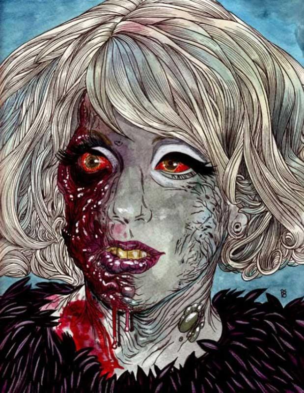 celebridades-zombies-2