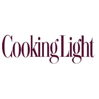 cocina-light