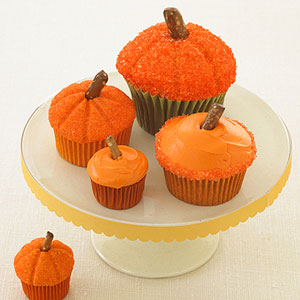 cupcake-calabaza