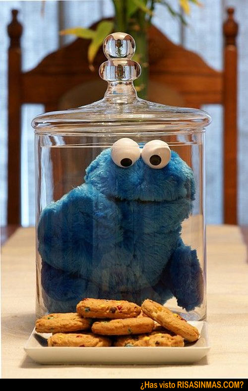 galletas-encerrado