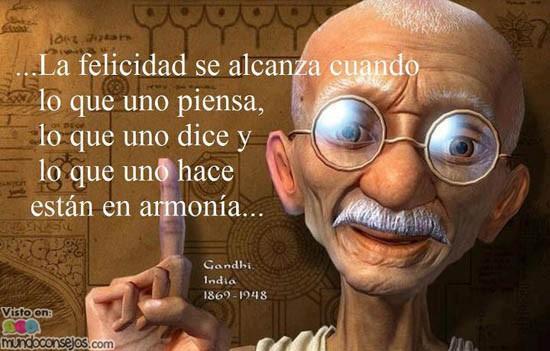ghandila-felicidad-de-Gandhi