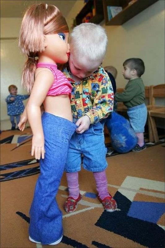 hilarious-babies03