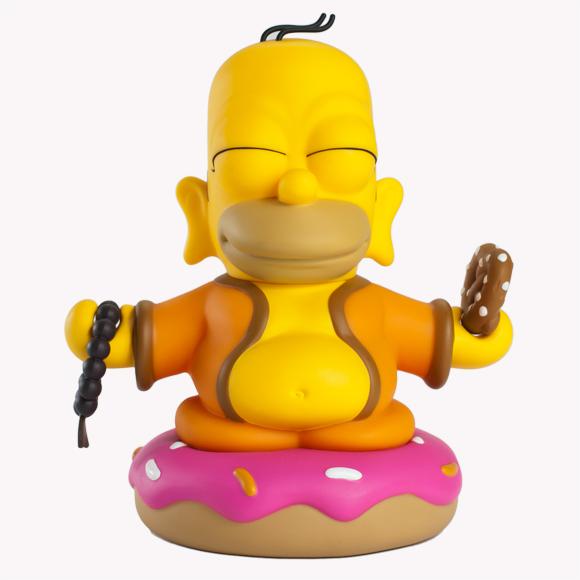 homer-buddha-1