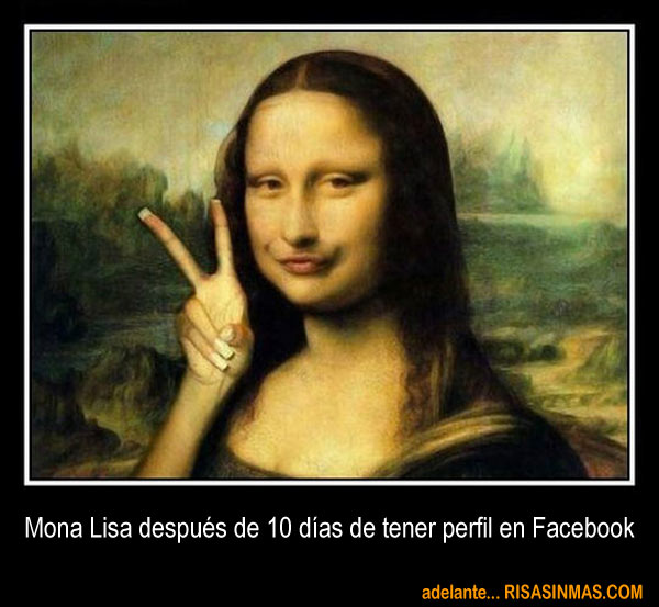 mona-lisa-facebook