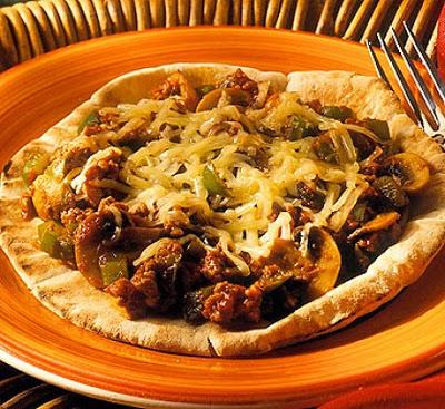 pizza-pan-arabe-1