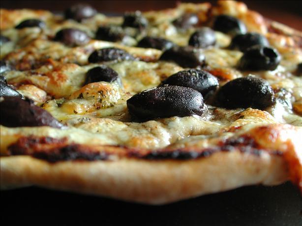 pizza-pan-arabe-2