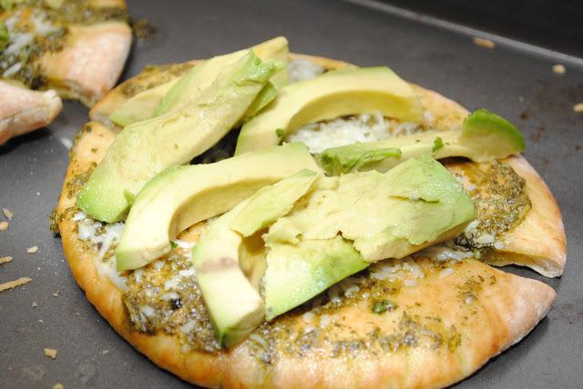 pizza-pan-arabe-3