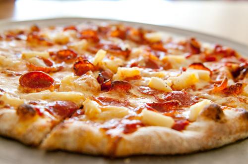 pizza-pan-arabe-4
