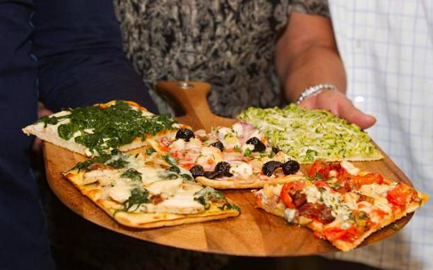 pizza-para-entrantes-2