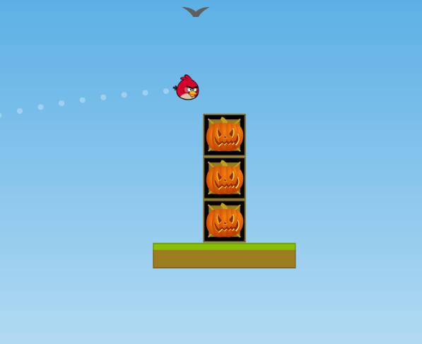 angry-birds-halloween