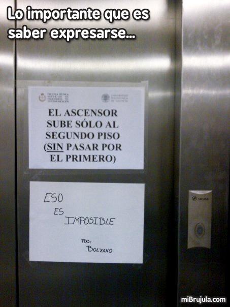 ascensor-humor