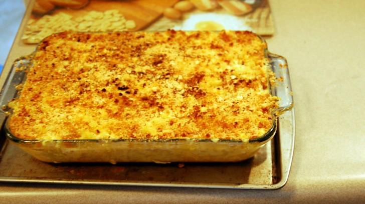 calabaza-queso-gratinado