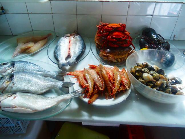 caldereta-pescado-marisco-1