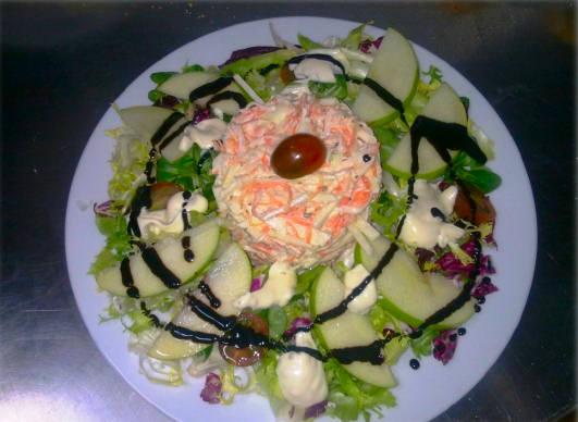 ensalada-surimi-manzana