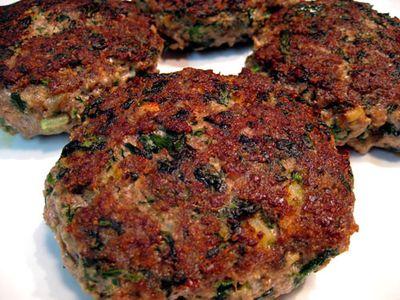 hamburguesa-espinacas-carne