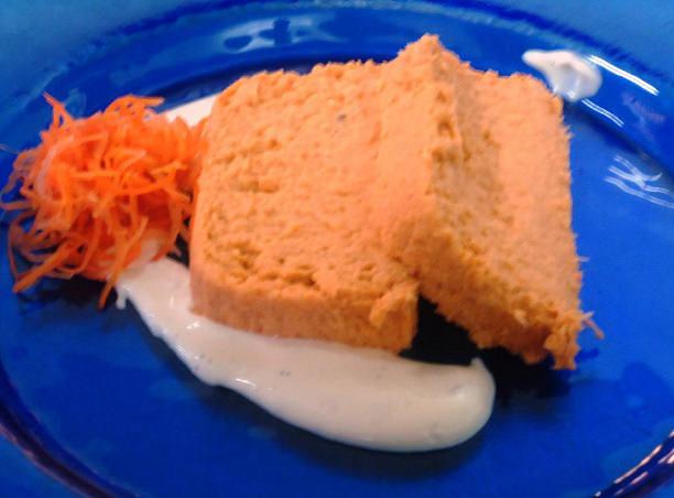 pastel-salado-merluza-langostinos