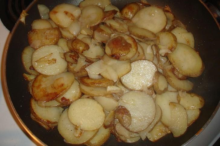 patatas-panadera