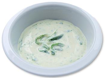 salsa-estragon