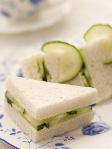 sandwich-pepino-light