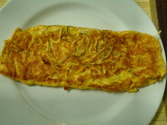 tortilla-angulas-gulas