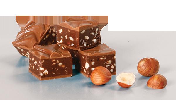 turron-chocolate-avellanas