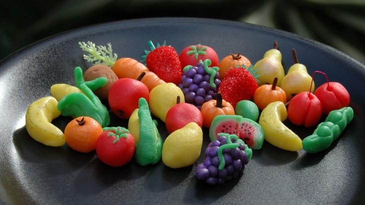 video-receta-mazapan-fruta