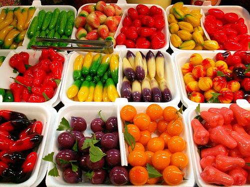 video-receta-mazapan-frutas