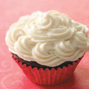 crema-margarina-flora-pro-activ-