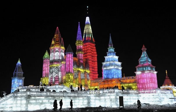 festival-hielo-harbin-ice-china4