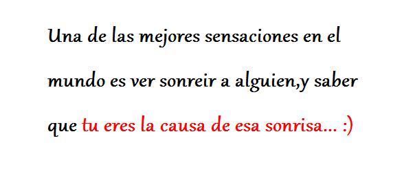 frases36