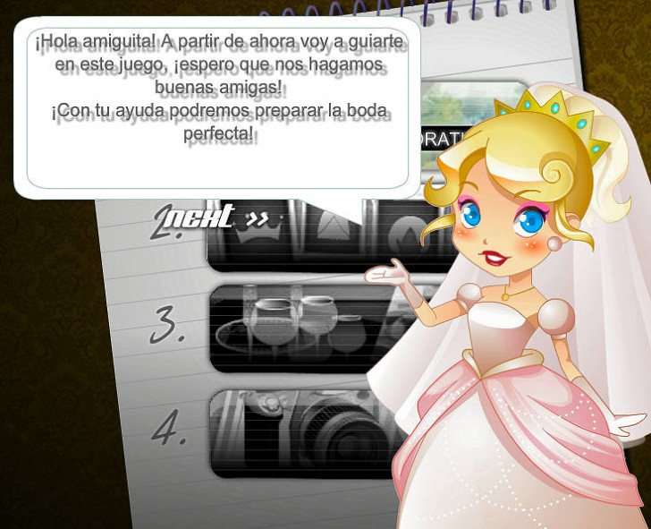 juego-preparar-boda