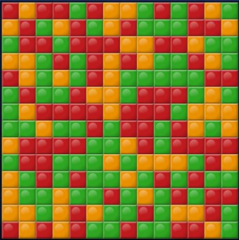 juego-suprimir-cuadrados