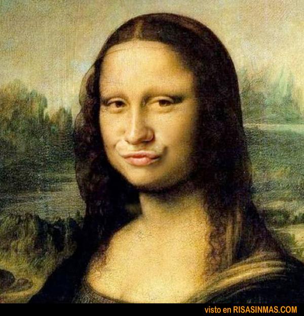 mona-lisa-duckface