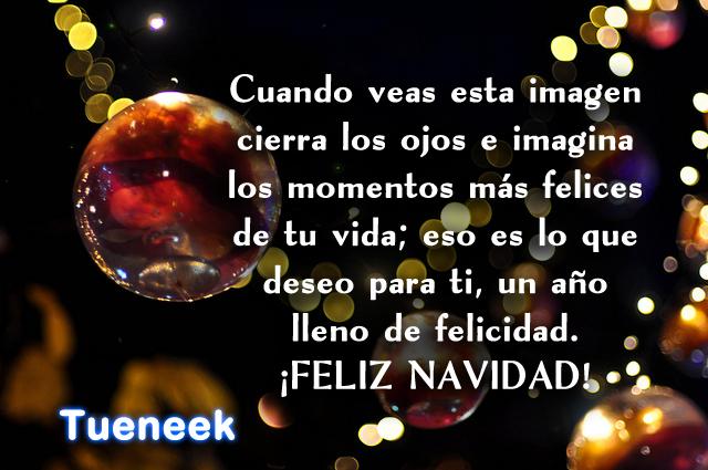navidad_tueneek