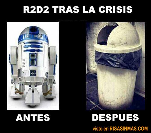 r2d2-tras-la-crisis