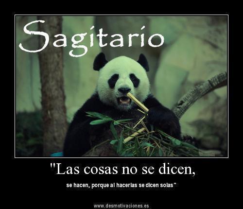 signos-zodiaco-07