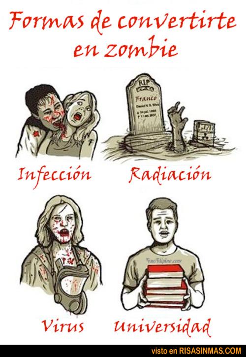 formas-de-convertirte-en-zombie