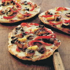 mini-pizzas-caseras
