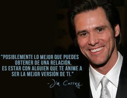 Frase-de-Jim-Carrey