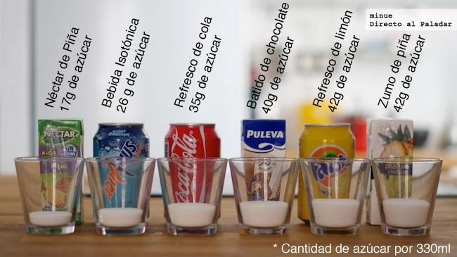 azucar-refresco-2