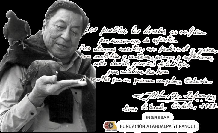 folclore-argentino-atahualpa-yupanky