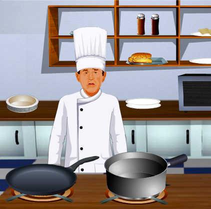 juego-cocina-torpe-w-bush
