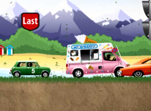 juego-competicion-automovilismo