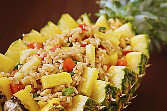 juego-elaborar-arroz-frito
