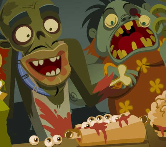 juego-hamburgueseria-zombis